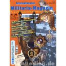 Internationales Militaria-Magazin IMM 148 Orden Militaria...