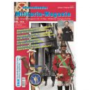 Internationales Militaria-Magazin IMM 153 Orden Militaria...