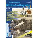 Internationales Militaria-Magazin IMM 155 Orden Militaria...