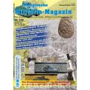 Internationales Militaria-Magazin IMM 159