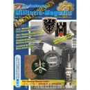 Internationales Militaria-Magazin IMM 160