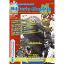 Internationales Militaria-Magazin IMM 161