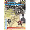 Internationales Militaria-Magazin IMM 167