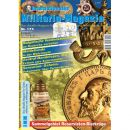 Internationales Militaria-Magazin IMM 173