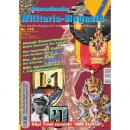 Internationales Militaria-Magazin IMM Nr. 179