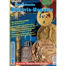 Internationales Militaria-Magazin IMM Nr. 180 Orden...