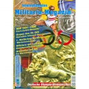 Internationales Militaria-Magazin IMM Nr. 181 Orden...