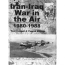 Iran-Iraq War in the Air 1980-1988 (Art.Nr. B71669 )