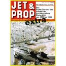 JET & PROP Modell Extra