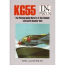 "KG 55 ""In Focus"" The Photographic History of..."