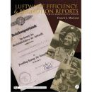 LUFTWAFFE EFFICIENCY & PROMOTION REPORTS for the Knight?s...