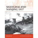 Lai: Shanghai and Nanjing 1937 - Massacre on the Yangtze...