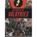 Last Ride of the Valkyries - The Rise and Fall of the...