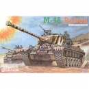 M-46 Patton, Dragon Nr. 6805, M 1:35