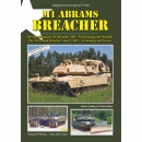 M1 Abrams Breacher The M1 Assault Breacher Vehicle (ABV) - Technology and Service - Tankograd American Special 3026