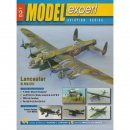 MODEL expert Vol. 2 - Aviation Series