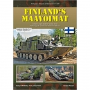 Niesner Tankograd 7030 Finlands Maavoimat - Vehicles of...