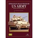 Renshaw: Operation Iraqi Freedom - US Army Abrams,...
