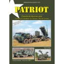Patriot Advanced Capability Air Defence Missile System -...