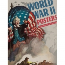 Pollack: World War II Posters