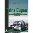 Prinz Eugen - The Story of 7....