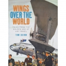Quinn: Wings over the World - Tales from the Golden Age of Air Travel