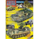 STEELMASTER Nr. 83 - Wheeled and tracked vehicles of...