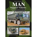 Schulze: MAN Support Vehicles - Die modernsten...