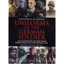 Sonderpreis! Uniforms of the German Soldier - an...