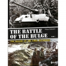 The Battle of the Bulge - Vol 1: The Failure of the final Blitzkrieg - Philippe Guillemot