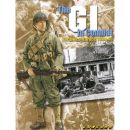 The GI in Combat: Northwest Europe 1944-45 (6507)