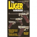 The Luger Handbook - Models & Variations, Gun Details...