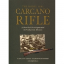 The Model 1891 Carcano Rifle - A detailed Developmental...