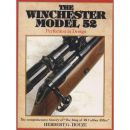 The Winchester Model 52: Perfection in Design