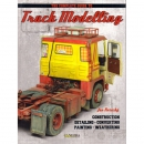 The complete Guide to Truck Modelling - Jan Rosecky