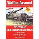 Waffen Arsenal Highlight (WaHL 6) Deutsche...