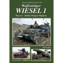 Zwilling: Waffenträger Wiesel 1 Mobile Weapon...