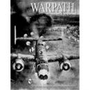 Warpath - A story of the 345th Bombardement Group ...