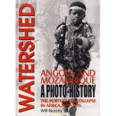 Watershed - Angola and Mozambique - A Photo-History - The...