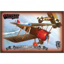 "Wingnut Wings 1:32 Sopwith F.1 Camel ""BR.1""..."
