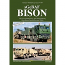 sGeBAF BISON Heavy Protected Recovery Vehicle - Tankograd...
