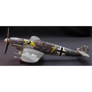 Bilder messerschmitt bf 109