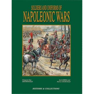 UNIFORMS AND SOLDIERS OF NAPOLEONIC WARS