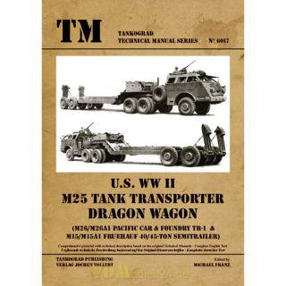 Ttct norms Technical Manual