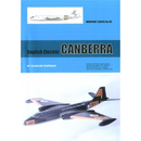 English Electric Canberra, Warpaint Nr. 60