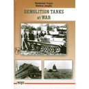 Demolition Tanks at WAR - Waldemar Trojca, Markus Jaugitz