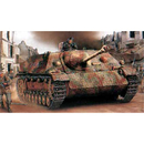 Jagdpanzer IV L 48 early, Dragon 9021, M 1:35