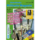 Internationales Militaria-Magazin IMM Nr. 131