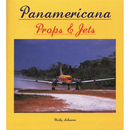 Panamericana Props & Jets