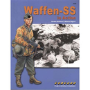 Waffen-SS in Action, Concord 6528